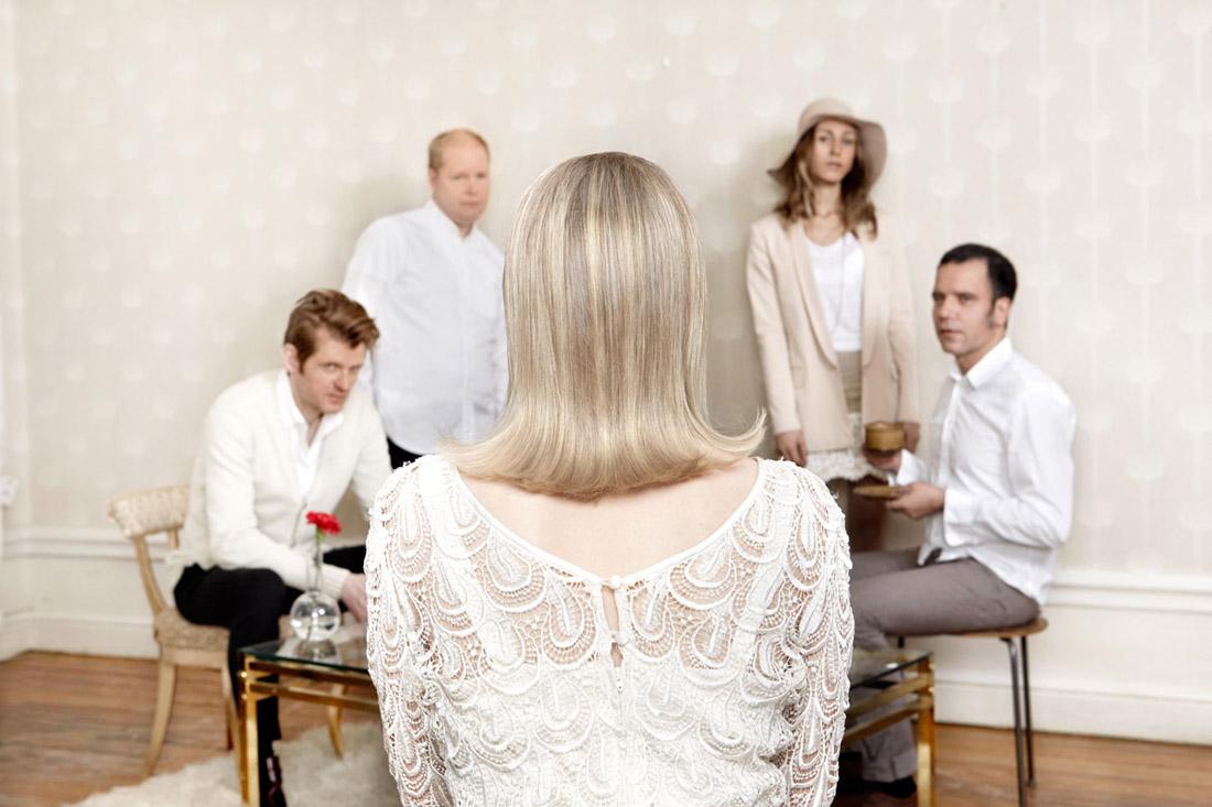 swinger aalborg Nordic film bio næstved